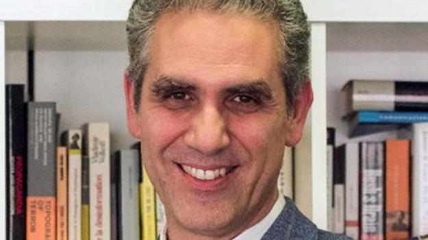 nomine rai, presidente rai, Marcello Foa, Sicilia, Politica