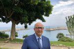 Approdano all'Ars le proposte di Aiop Sicilia: il nostro impegno per migliorare la Sanità