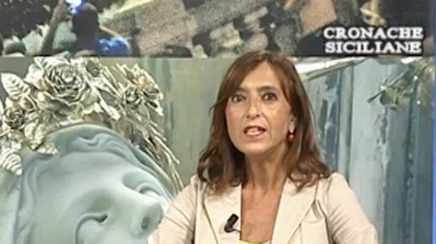 Cronache siciliane Estate del 12 luglio