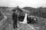 Giurarsi amore eterno al Ponte San Leonardo di Termini: presentato progetto di valorizzazione