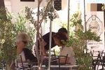 Tavoli e musica, nuove regole per la movida a Palermo