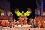 Novità e artisti internazionali, gli eventi del Mythos Opera Festival fra Catania e Taormina