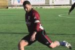 L'addio a Marco Ferrera, lutto cittadino a Porto Empedocle