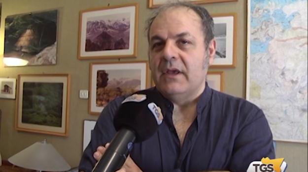 Alturestival 2018, le iniziative del Club alpino siciliano