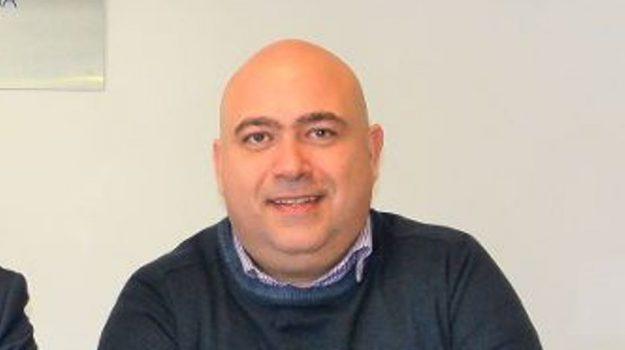aperitivo digitale industriale 4.0, Ragusa, Economia