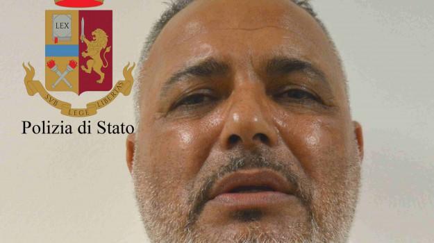 arresto corriere droga, Ragusa, Cronaca