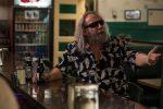 """""""Io, Dio e Bin Laden"""": Nicolas Cage Don Chisciotte dei nostri tempi al cinema"""