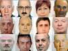 Reperti archeologici partiti dalla Sicilia e venduti in tutto il mondo, nomi e foto degli arrestati