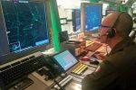 Catania, collaudato il nuovo radar dell'aeroporto di Sigonella