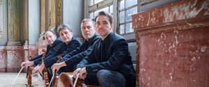 Ortigia Classica, si continua con Aetna String Quartet e Maria Pia Tricoli