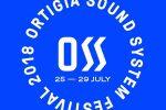 Dai ritmi giamaicani alla festa siciliana di San Fratello: le novità dell'Ortigia Sound System Festival