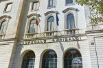 Licenziato piazza ordigno in ospedale a Catania, ma non scoppia perché si stacca la spina