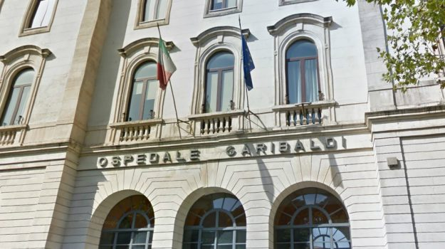 coronavirus, medico aggredito, Catania, Cronaca