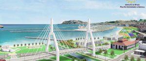 Posti per le imbarcazioni, negozi e pure un hotel: il progetto per la costa Sud di Palermo
