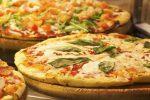 Street Pizza Fest a Castrofilippo