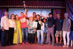 Scatti raccontano i fondali di Ustica, ecco i vincitori del Trofeo Maiorca