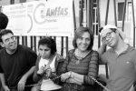 Presentato a Palermo organismo territoriale per i diritti delle persone disabili