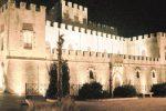 Partanna, rischia la chiusura il castello Grifeo