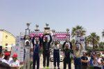 Di Benedetto si conferma campione, ancora suo il Rally dei Templi di Agrigento