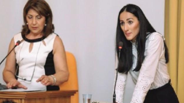 elezione consiglio comunale priolo, Federica Limeri, Francesca Marsala, Siracusa, Politica