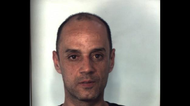 carrozziere arrestato paternò, Catania, Cronaca