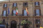 Aran, riparte la trattativa per il rinnovo del contratto dei regionali
