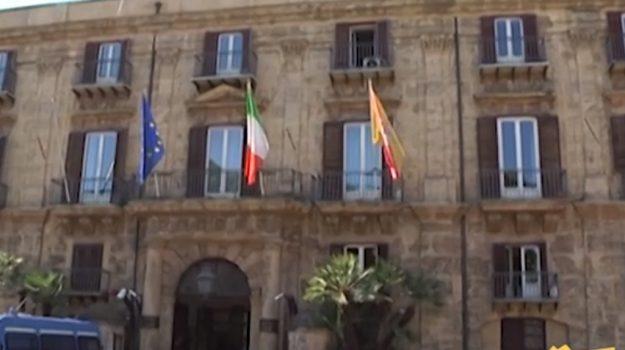 aran, contratto regionali, regione siciliana contratto, Sicilia, Politica