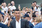 """L'avvocato di Ronaldo: """"Contro Cristiano documenti falsi"""""""
