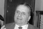 35 anni fa l'attentato a Rocco Chinnici, così Palermo ricorda il giudice del pool antimafia