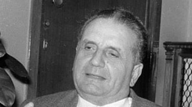legalità, salemi, Caterina Chinnici, Darco Pellos, Domenico Venuti, Giovanni Chinnici, Rocco Chinnici, Trapani, Cultura