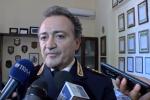 """Inchiesta sui permessi di soggiorno a Palermo, Ruperti: """"Denaro in cambio di false dichiarazioni"""""""