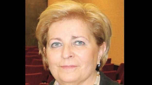 sovrintendenza catania, Rosalba Panvini, Catania, Politica
