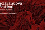 Vino, teatro e musica alle pendici dell'Etna: parte Sciaranuova Festival