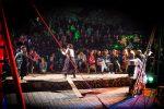 Teatro in Vigna alle pendici dell'Etna: due weekend tra vino e passeggiate filosofiche