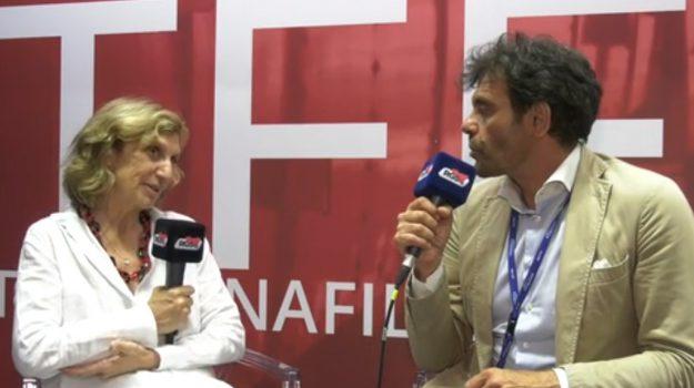 Taormina Film: intervista alla direttrice artistica del Festival, Silvia Bizio