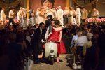 Sere d'estate all'insegna della lirica: alla Gam di Palermo va in scena Don Pasquale di Donizetti