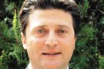 L'ex consigliere Salvatore Di Mattia