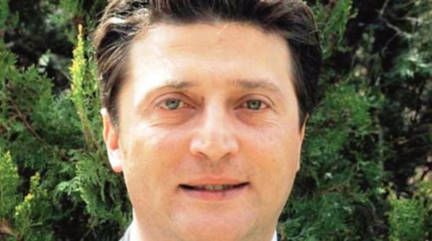truffa comune enna, Salvatore Di Mattia, Enna, Cronaca