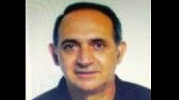 operazione sibilla acireale, Salvatore Leonardi, Catania, Cronaca