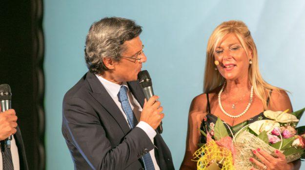 premio angelo musco milo, Catania, Cultura