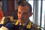 """Il blitz con 28 arresti a Palermo, gli investigatori: """"Dal traffico di metalli preziosi i soldi per i clan"""""""