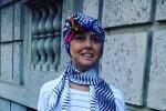 """Nadia Toffa sui social dopo un mese di assenza: """"Ogni tanto è piacevole farsi carini"""""""