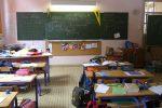 Fondi per l'edilizia scolastica in provincia di Enna, in arrivo 60 milioni