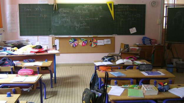 edilizia scolastica, sicurezza scuole, Sicilia, Economia
