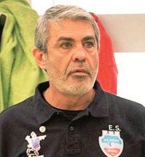 Enzo Sgarlata
