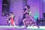 """Da X Factor al """"Tango Fest Palermo"""", gli Streets Chords sul palco dello Spasimo a Palermo"""