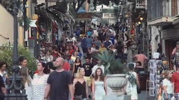 Taormina Film Festival, terzo giorno