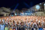 """Successo per il """"Taranta Sicily Fest"""" a Scicli: numeri da record"""