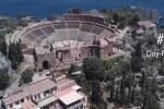 Taormina Film Festival, quarto giorno
