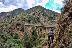 Sport e cultura a Tripi, nuovi sentieri di trekking e spettacoli: il programma
